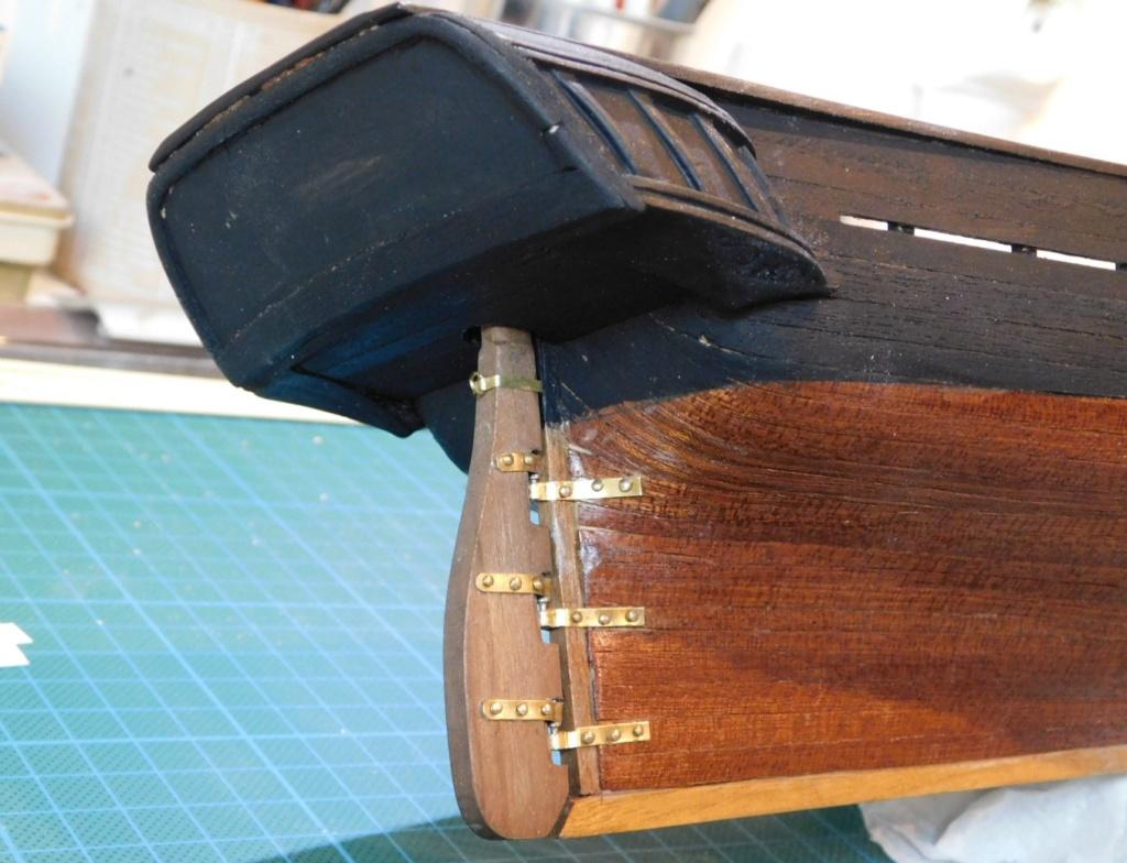 La toulonnaise 1823 kit AL au 1/70 - Page 4 Dscn0577