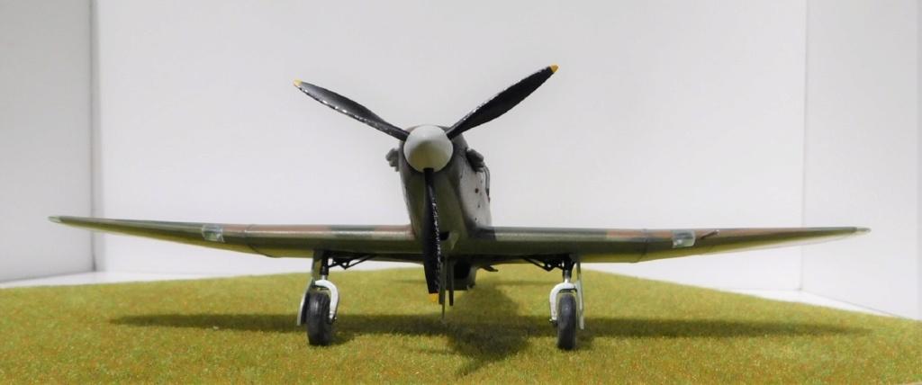 Le Boulton Paul Defiant MkI Dscn2039