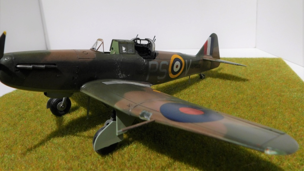 Le Boulton Paul Defiant MkI Dscn2041