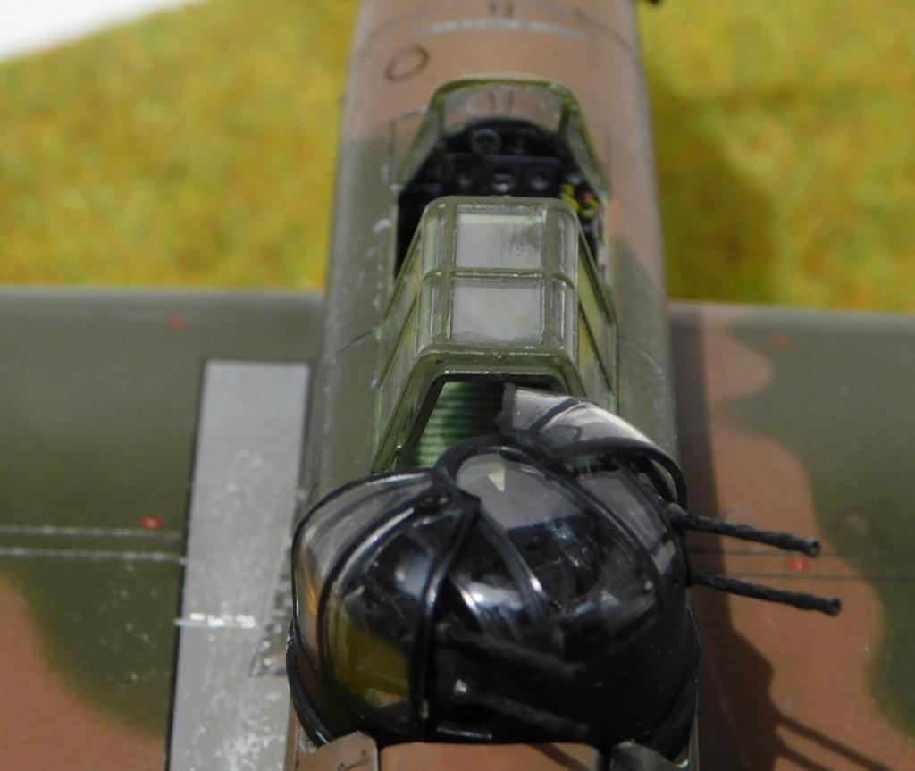 Le Boulton Paul Defiant MkI Dscn2042