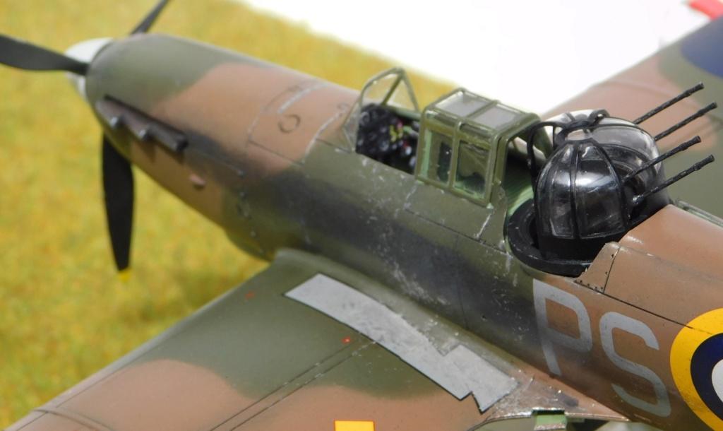 Le Boulton Paul Defiant MkI Dscn2045