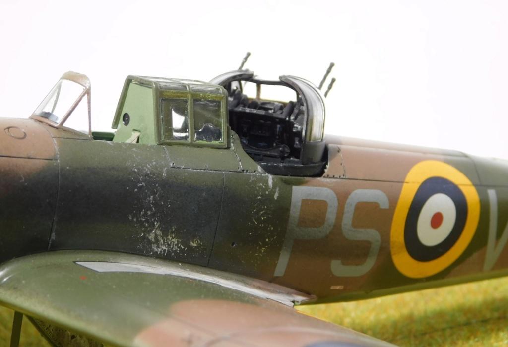 Le Boulton Paul Defiant MkI Dscn2048