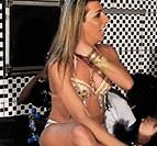 LADY GAGA MAIOR FENIX DO POP ! Peitud10