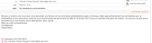 Besion d'un petit coup de main svp Mail_a11