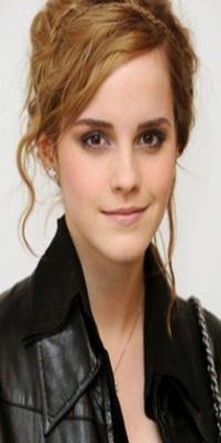 Cassandra A. Silveraxe