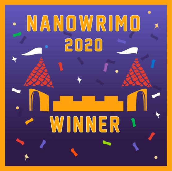Article : la routine d'écriture des écrivains Nano-210