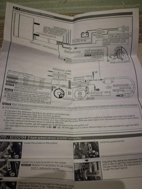 Universal Speedometer wiring - need help Img_2010