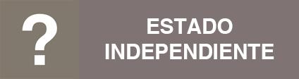 ¿Qué estatus político desea para Canarias? Indepe10