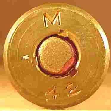 Marquages des étuis et cartouches de calibre .50 ( 12.7mm) pendant la WW2 C127-m10