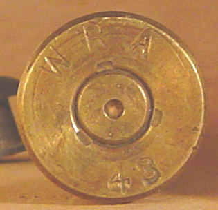 Marquages des étuis et cartouches de calibre .50 ( 12.7mm) pendant la WW2 C127-w10