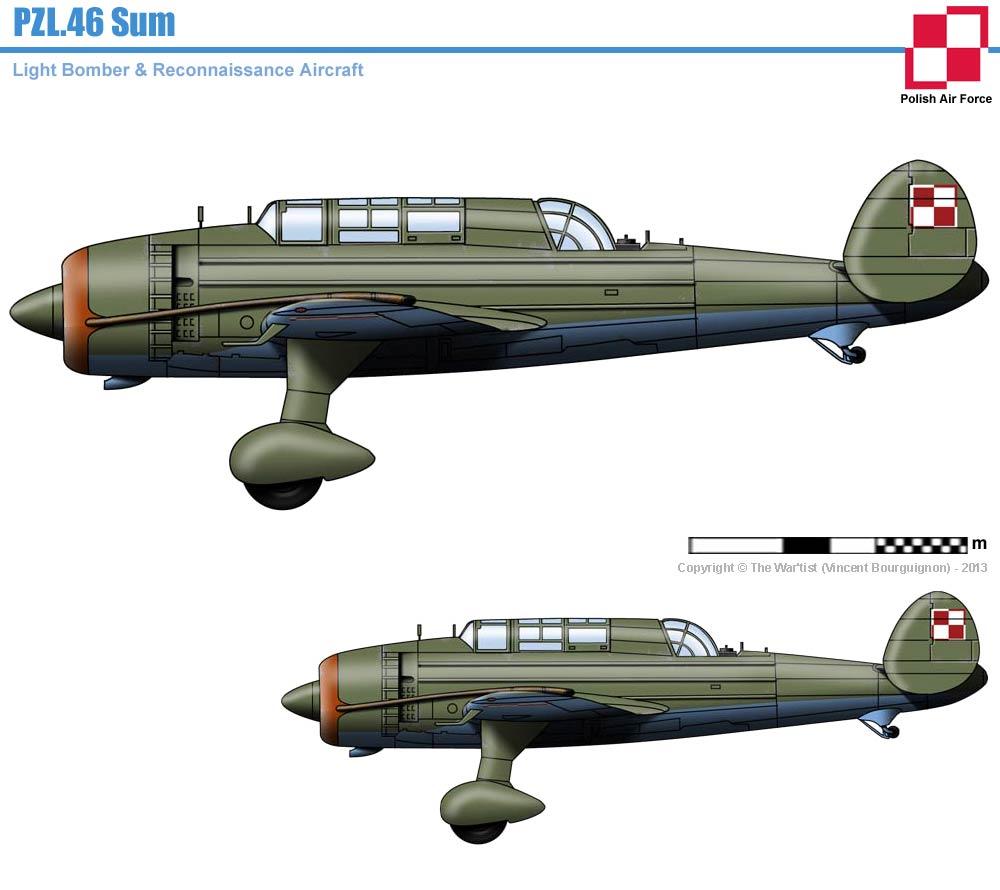 PZL.46 Sum P1_115