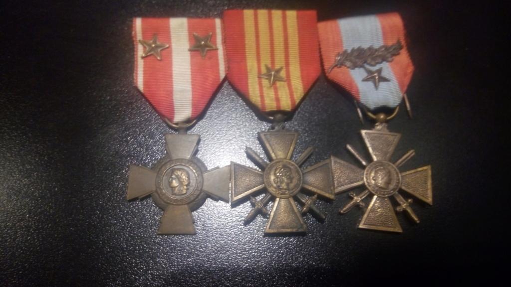 Quelques médailles... P_201936