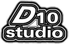 [COMPLETO][13/13] D10 Studio D10_st10