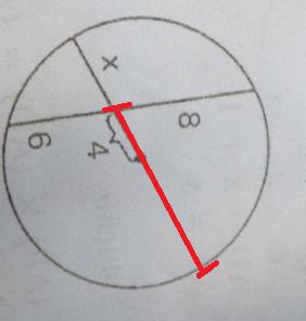 Relações metricas na circuferencia 1210