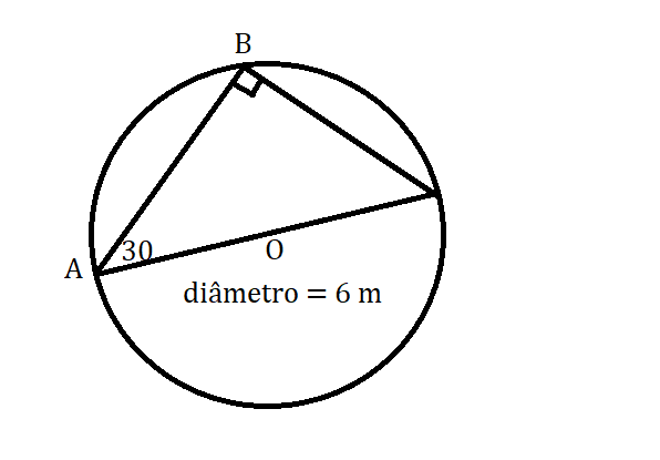 Questão de Circunferência  Asdasd10