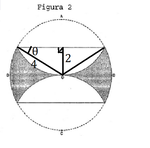 EFOMM 2009 - Geometria plana Sem_tz99
