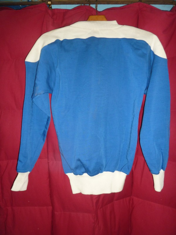 Sweat shirt Yamaha Sweat_11