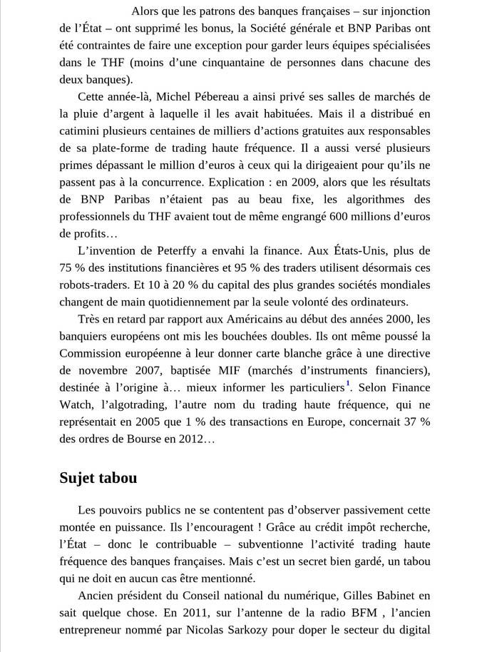 [Crise économique] (3) - Page 4 Thf_110