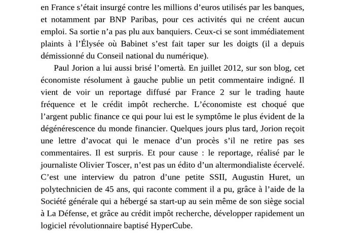 [Crise économique] (3) - Page 4 Thf_210