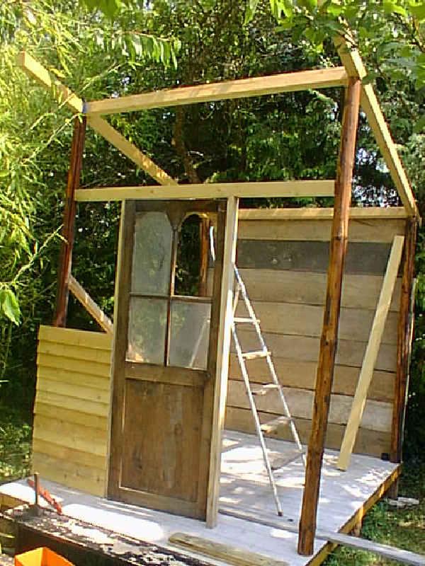[hygiène]Fabriquer une toilette sèche - Page 5 Toilet14