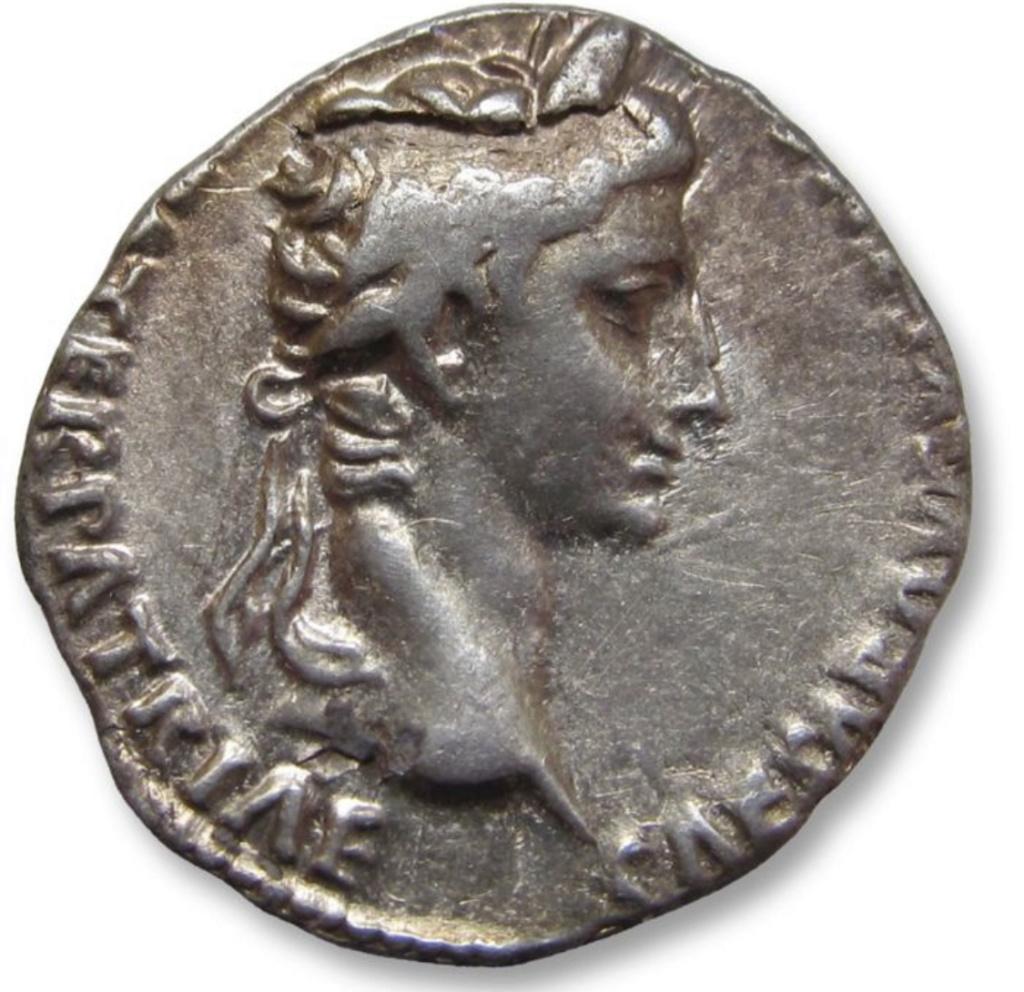 Monedas más bonitas entre todos 7b9c9110