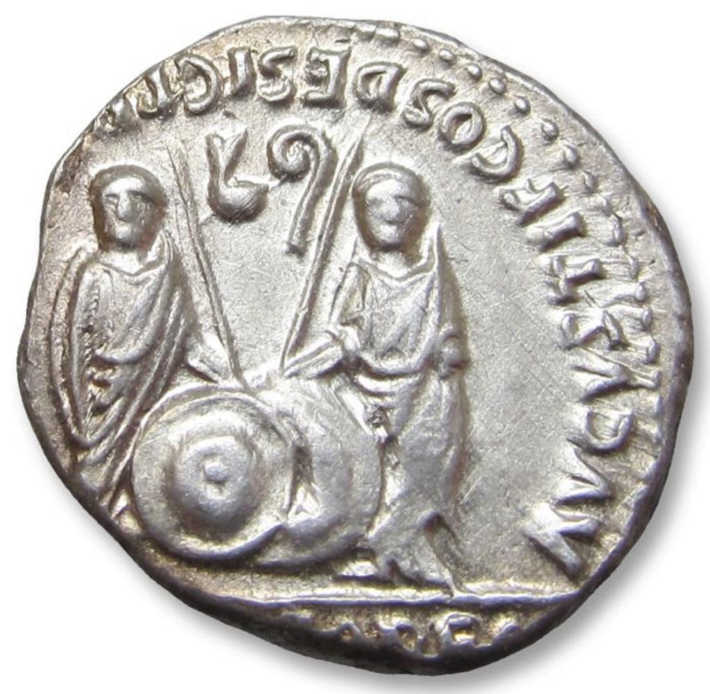 Monedas más bonitas entre todos 7f98e010