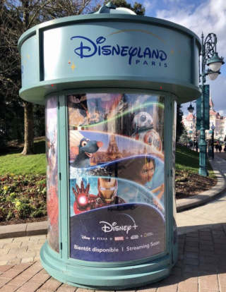 Disney+ : le 24 mars en France pour 6,99€/mois ou 69,99€/an - Page 27 Annota13