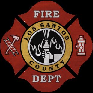 Los Santos Fire Departement