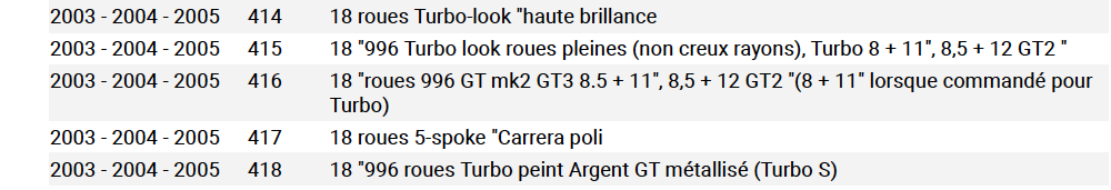 jante turbo look 2 996  Captur10