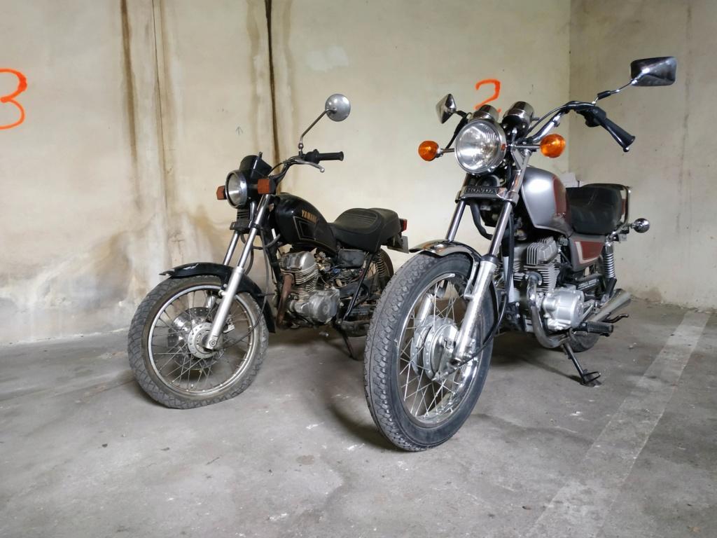 Karnaugh, nouveau motard et SRiste Img_2019