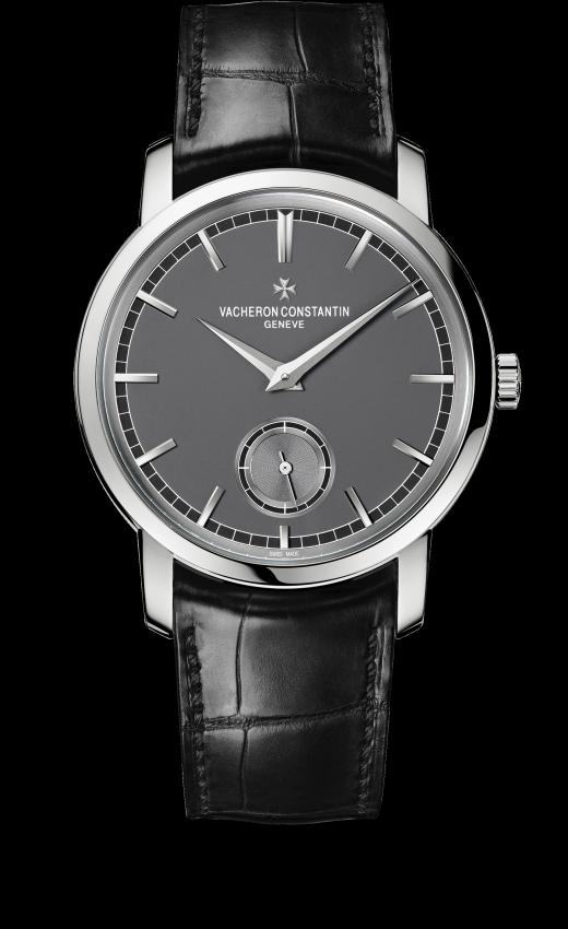 Une montre pour 20 ou 30 ans ou plus ... 2717b410