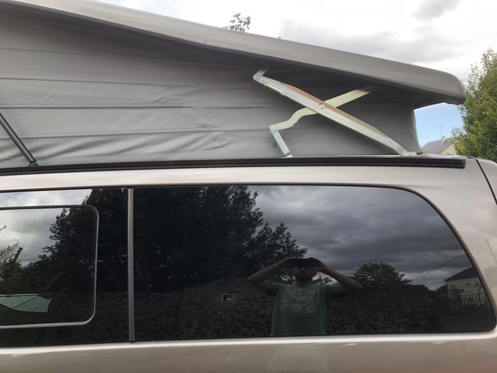 Défaut constructeur fissure toit Marco Polo après 2015/ 2b806710