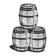 Barrels of oil x7 Downlo12
