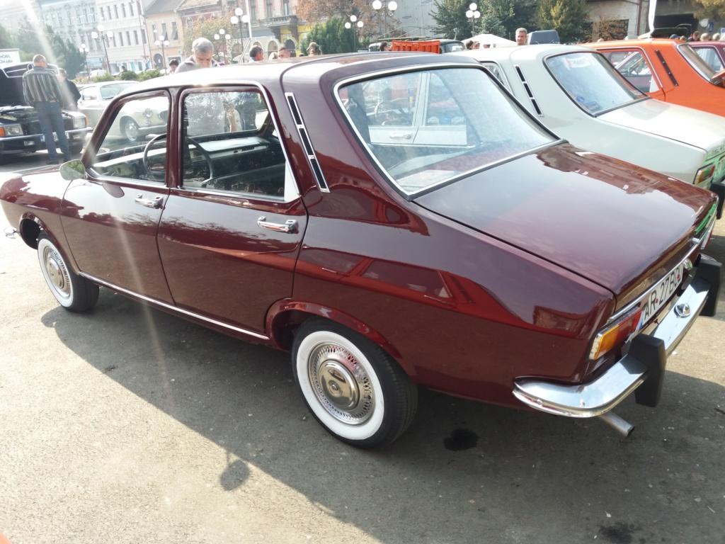 Renault 12 / Dacia 1300 20181010