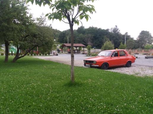 Renault 12 / Dacia 1300 69517910