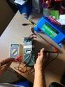 Ayuda programación motor Tongsheng TSDZ2 111