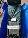Ayuda programación motor Tongsheng TSDZ2 112