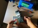 Ayuda programación motor Tongsheng TSDZ2 210