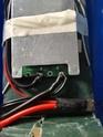Ayuda programación motor Tongsheng TSDZ2 211