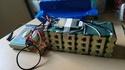Ayuda programación motor Tongsheng TSDZ2 311