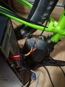 Ayuda programación motor Tongsheng TSDZ2 Img_2014