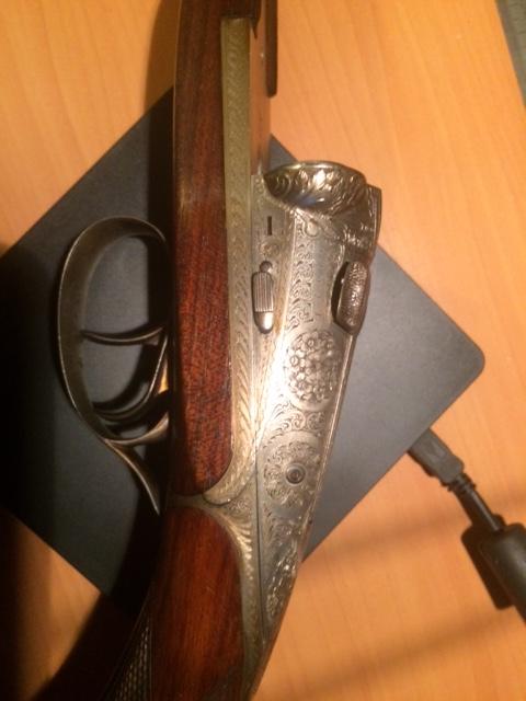 Darne calibre 16 Img_3510