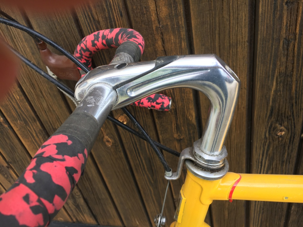 Identification équipements vélo et avis ? Img_7010
