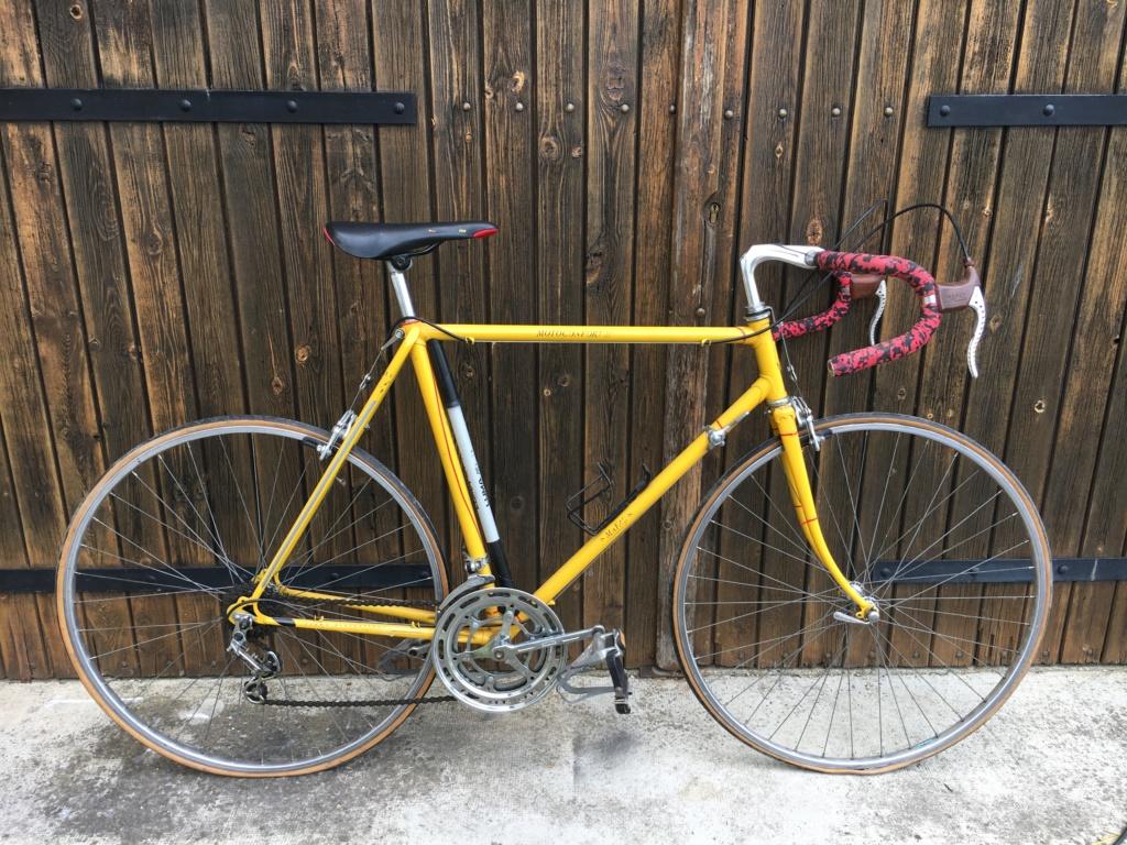 Identification équipements vélo et avis ? Img_7011
