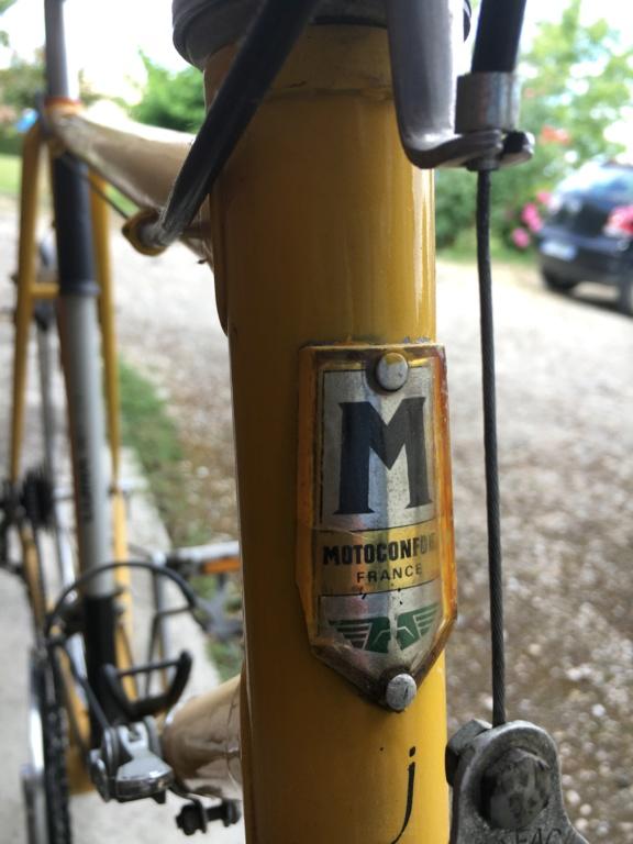 Identification équipements vélo et avis ? Img_7012
