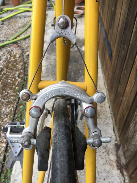 Identification équipements vélo et avis ? Img_7014