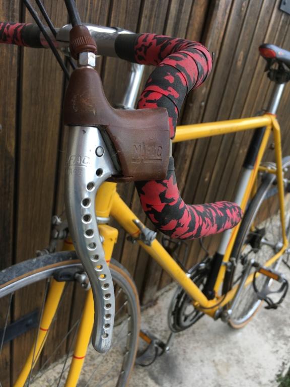 Identification équipements vélo et avis ? Img_7015