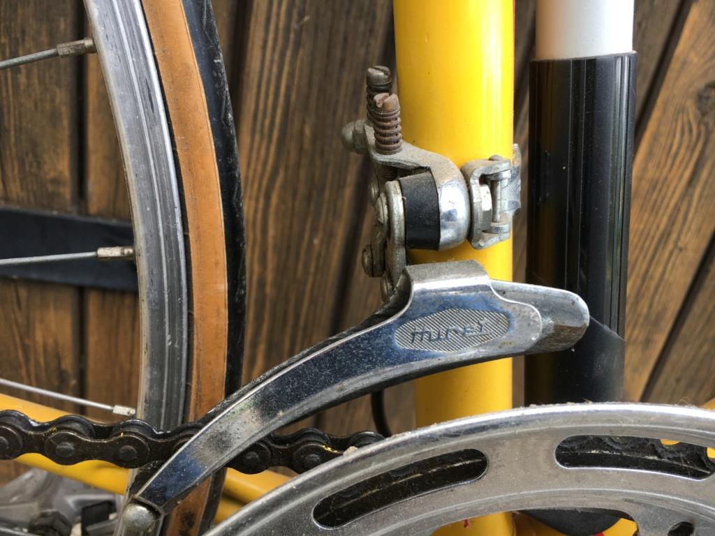 Identification équipements vélo et avis ? Img_7016
