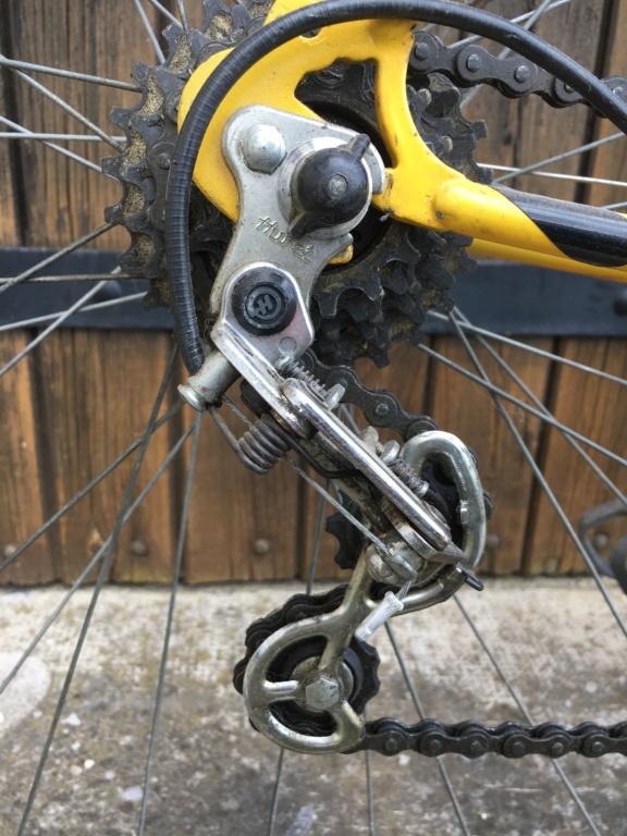 Identification équipements vélo et avis ? Img_7017