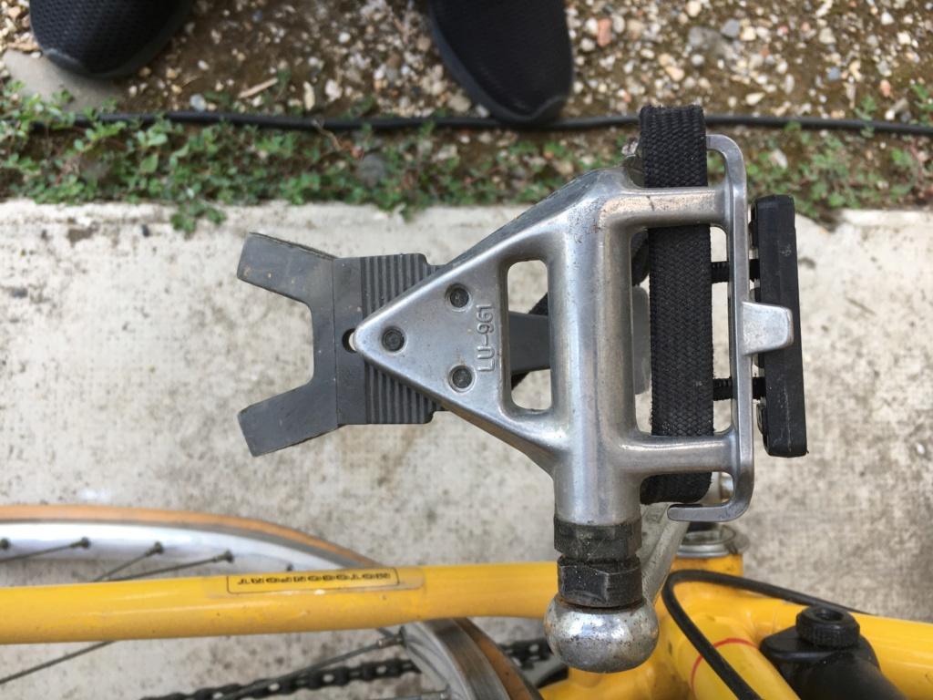 Identification équipements vélo et avis ? Img_7018